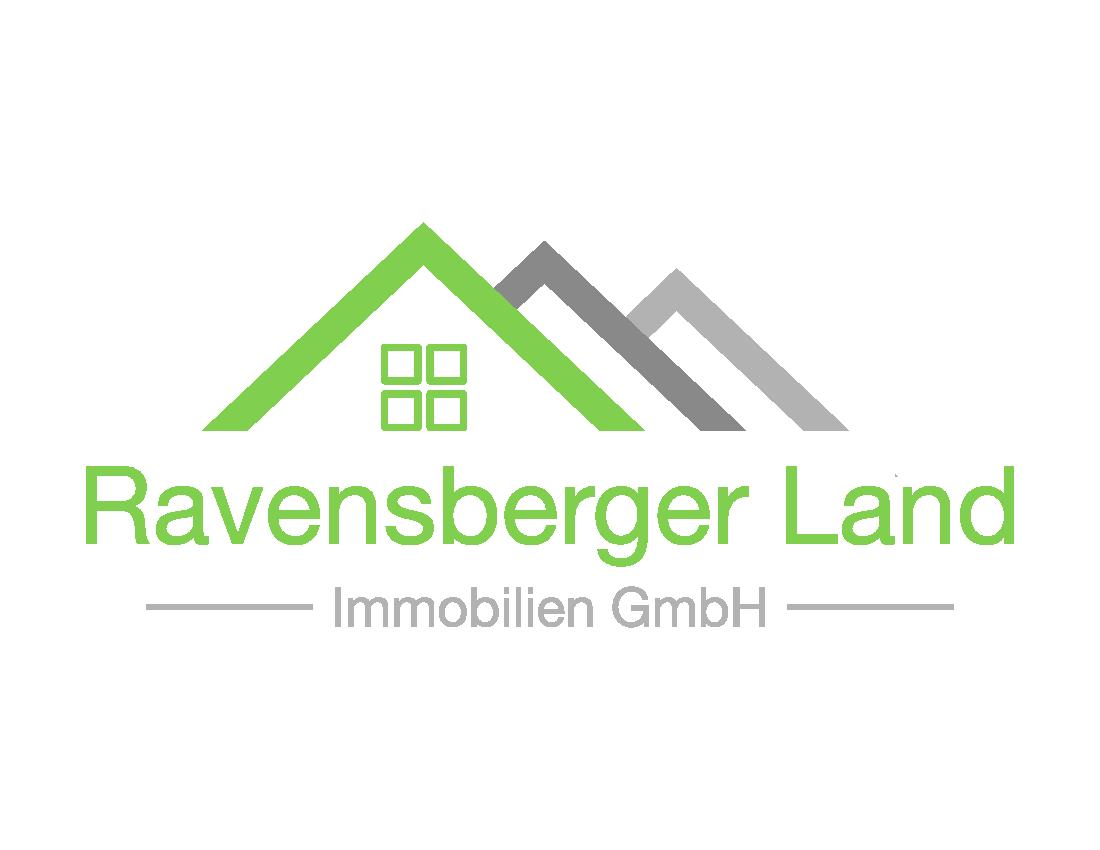 Ravensbergerland Immobilien Logo